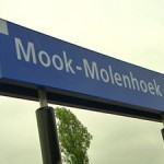Station-molenhoek